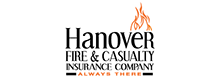 Hanover Fire and Casualty Insurance